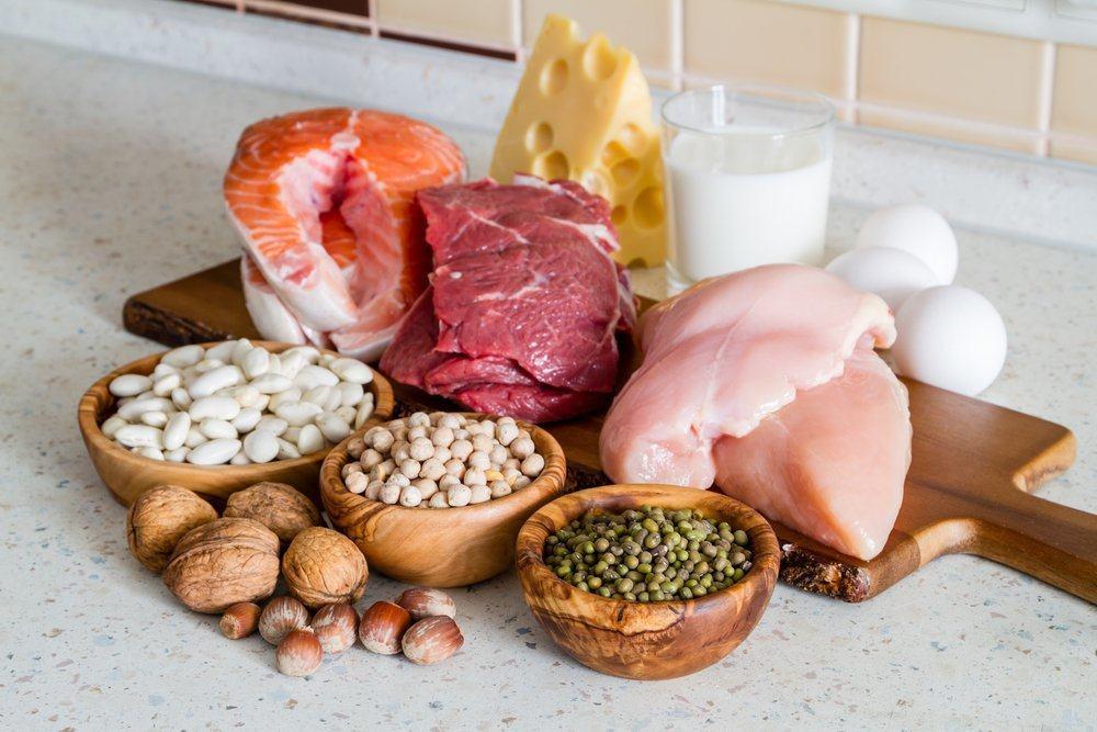 Overcoming Latex Allergy